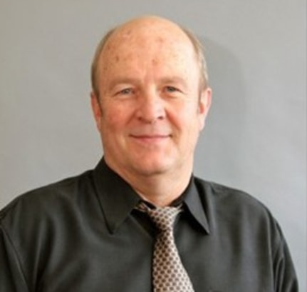 Dr. Stephen Allen, Dentist, Village Lane Dental Centre, Okotoks